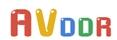 AVDDR 19가이드 19guide.com