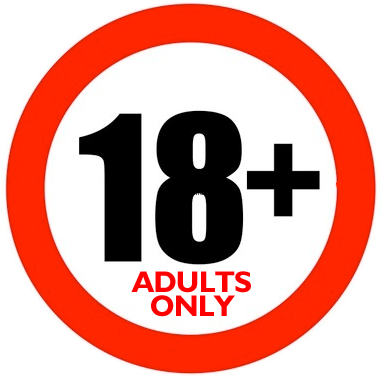19가이드 19guide02.com