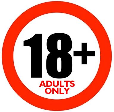 19사이즈 19가이드 19guide02.com