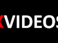 엑스비디오 19가이드 19guide03.com
