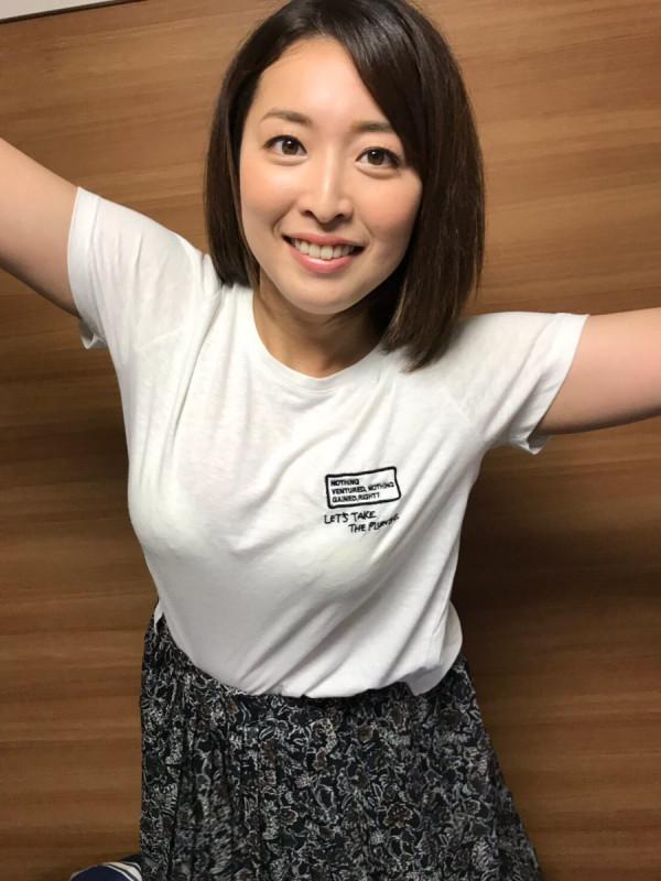 일본AV배우 시노자키 칸나 Kanna Shinozaki 19guide03.com