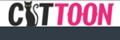 벅스클럽 19가이드 19guide01.com
