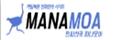 마나모아 19가이드 19guide03.com