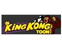킹콩툰 19가이드 19guide03.com