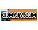 cdma tv 19가이드 19guide03.com