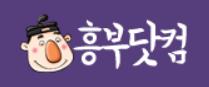 흥부닷컴 성인웹툰 19guide03.com