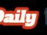 데일리 비디오 19가이드 19guide03.com