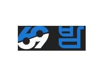 69밤 19가이드 19guide03.com